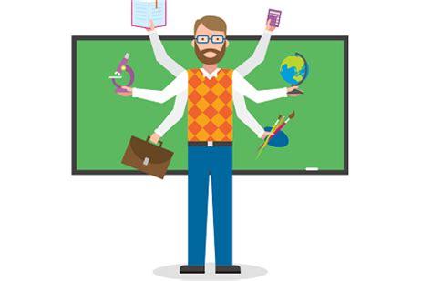 Understanding the Working College Student AAUP